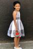 Toddler & Kids Estella Dress