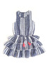 Sample Sale Reagan Dress