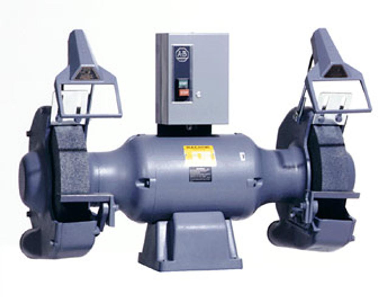 Buy A Baldor 1215w 12 Quot Bench Grinder Mile X Equipment