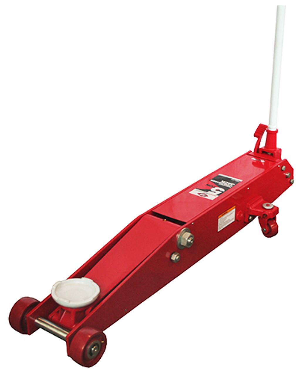 Buy An Aff 3120 Floor Jack Mile X Equipment Inc