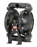 """ARO 666100-3C9-C 1"""" Diaphragm Pump"""
