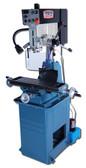 Baileigh Industrial VMD-30VS Vertical Mill/Drill Press