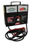 Associated Carbon Pile Load Tester 500 AMP