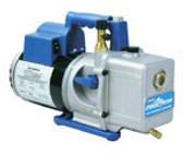 Robinair 15600 6 CFM Vacuum Pump