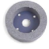 Baldor C61 60 Grit Silicone Carbide Grinding Wheel