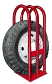 Branick 3 Bar Tire Inflation Cage