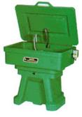 KleenTec KT5000BIO Bioremediation Parts Washers