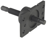 OTC 6290A 4wd Front Hub Puller