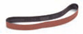 Baldor Abrasive Belt