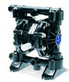 Graco 243669 Husky 515 Plastic Pump