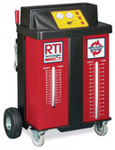 RTI MCX-2HD Coolant Exchanger