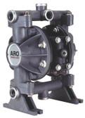 """ARO 666053-322 1/2"""" Diaphragm Pump"""