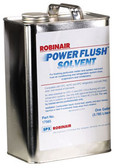 Robinair 17565 Power Flush Solvent