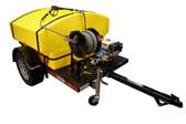 Camspray 4000BT Pressure Washer