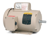 Baldor FDL3510M 1 HP 1725 RPM Farm Duty Electric Motor
