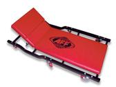 AFF 3908 HD Mechanics Creeper