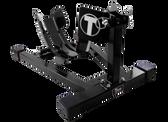 Titan WC-1500