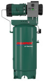 Champion LV04PURVS-8 5 HP 80 Gal Vertical Tank