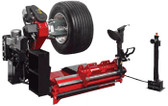 Coats CHD-6330 Heavy Duty Tire Changer