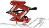 Norco 1-1/2 Ton Scissors Jack