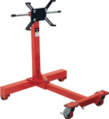 Norco 1,250 Lbs Capacity Engine Stand