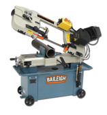 Baileigh Industrial BS-712M