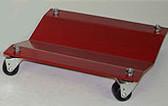 Merrrick M998027 Automobile Dollies