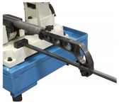 Baileigh CS-225M-A Manual Cold Saw