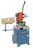 Baileigh Industrial CS-355M Manual Cold Saw