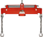 Norco 78606 6,000 lb. Load Leveler