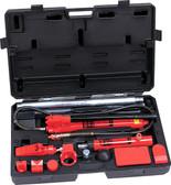 Norco 910005B 10 Ton Collision / Maintenance Repair Kit