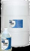 Fountain Industries 14-11826 Storm Mild Alkaline Cabinet Wash 1 Gallon Case of 4