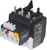 Champion TEN011727 Starter Conversion Kit for 5 - 7.5HP Advantage Series Compressor - Converts 230V/3Phase to 460V/3Phase