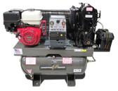 Industrial Gold CI13GEH30-GEN Air Compressor/Generator