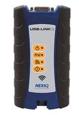 Pro Link 124034 USB-Link 2 Vehicle Interface