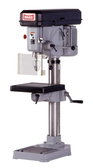 DAKE 977100-1 TB-16 Bench Model Drill Presses