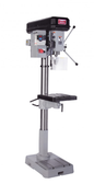 DAKE 977400-1V SB-32V Floor Model Drill Presses