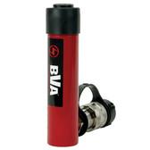 "BVA H0503 5 Ton 3"" Stroke Single Acting Cylinder"