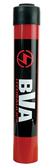 "BVA H0509 5 Ton 9"" Stroke Single Acting Cylinder"
