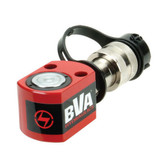 "BVA H0500 5 Ton 0.63"" Stroke Single Acting Cylinder"