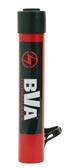 "BVA H0505 5 Ton 5"" Stroke Single Acting Cylinder"