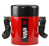 "BVA H10002A 100 Ton 2"" Stroke Single Acting Cylinder"
