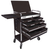 Sunex Professional Service Cart