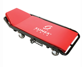 Sunex 8515 Deluxe Comfort Extreme Creeper