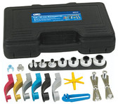 OTC 6554 FUEL/AC LINE DISCONNECT KIT