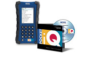 Pro-Link 895021 Pocket iQ Suite