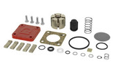 Fill-Rite 4200KTF8739  KIT, REBUILD WITH ROTOR COVER