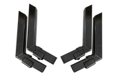 Titan Stabilizer Leg Kit
