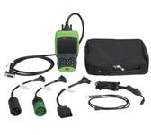 Bosch Diagnostics HDS250 HD Scan Tool