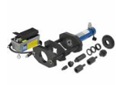 OTC 4275 HENDRICKSON FRONT SUSPENSION BUSHING MASTER TOOL SET